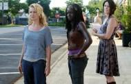 Por dentro de The Walking Dead: O elenco e os produtores comentam o episódio 3x03 -