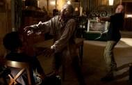 Por dentro de The Walking Dead: Elenco e produtores comentam o episódio 3x07 -