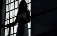 Sarah Wayne Callies fala sobre sua participação especial no episódio