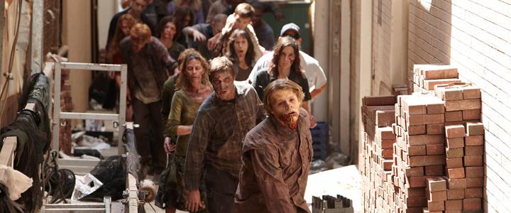 the-walking-dead-5-temporada-episodios