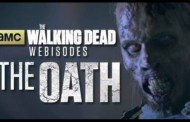 [ASSISTA ONLINE] The Oath - Nova websérie de The Walking Dead (Legendado)