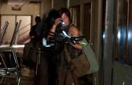 Por dentro de The Walking Dead: Elenco e produtores comentam o episódio S04E04 -