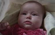[ALERTA DE SPOILER] The Walking Dead S04E08: O que realmente aconteceu com Judith?