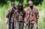 Por dentro de The Walking Dead: Elenco e produtores comentam o episódio S04E09 -