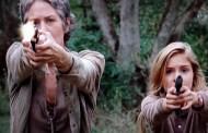"""Melissa McBride fala sobre o episódio """"The Grove"""" e a chocante decisão de Carol"""
