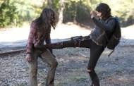Dissecando o episódio S04E13 – Alone: Lauren Cohan diz que é hora de Maggie se tornar uma guerreira