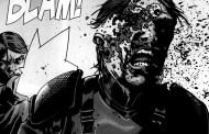The Walking Dead Descent: Quem é Lilly Caul?