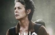 Spoilers da 5ª temporada de The Walking Dead: Carol foi vista nas filmagens e houve explosões em Terminus