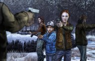 The Walking Dead The Game S02E04: Data de lançamento e trailer oficial
