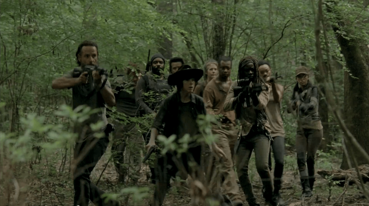 the-walking-dead-5-temporada-trailer-analise-021