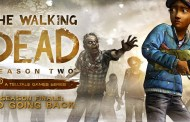 The Walking Dead The Game S02E05: Data de lançamento e trailer oficial