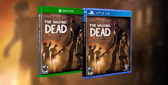 the-walking-dead-the-game-1-temporada-edicao-jogo-do-ano