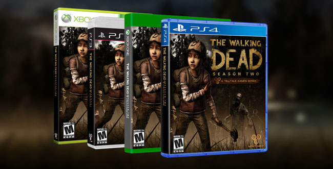 the-walking-dead-the-game-2-temporada