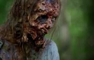 [SPOILER] Assista a cena pós-crédito do 1ª episódio da 5ª Temporada de The Walking Dead