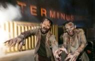 Walking Dead Brasil estará no Halloween Horror Nights 2014