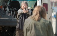 Por dentro de The Walking Dead: Elenco e produtores comentam o episódio S05E06 –