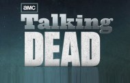 "Tyler James Williams, CM Punk e Yvette Nicole Brown estarão no Talking Dead do episódio S05E06 – ""Consumed"""