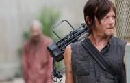 The Walking Dead Análises: A fragilidade de Daryl Dixon