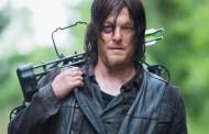 Especulando sobre The Walking Dead: Poderia Daryl tornar-se Dwight na série?