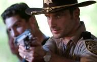 Rick Grimes ainda é o protagonista de The Walking Dead?
