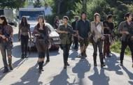 The Walking Dead 5ª Temporada Episódio 12 - Remember