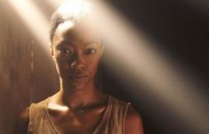 Sonequa Martin-Green fala sobre o episódio 9 - What Happened and What's Going On:
