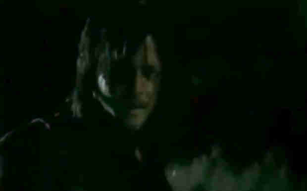 Daryl-Try-The-Walking-Dead