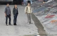 Fear The Walking Dead | Estreia, episódios, imagem oficial e renovação