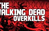 Robert Kirkman explica porque há espaço para novas histórias no universo de The Walking Dead