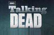 Ross Marquand e Kevin Smith estarão no Talking Dead do episódio S05E13 –
