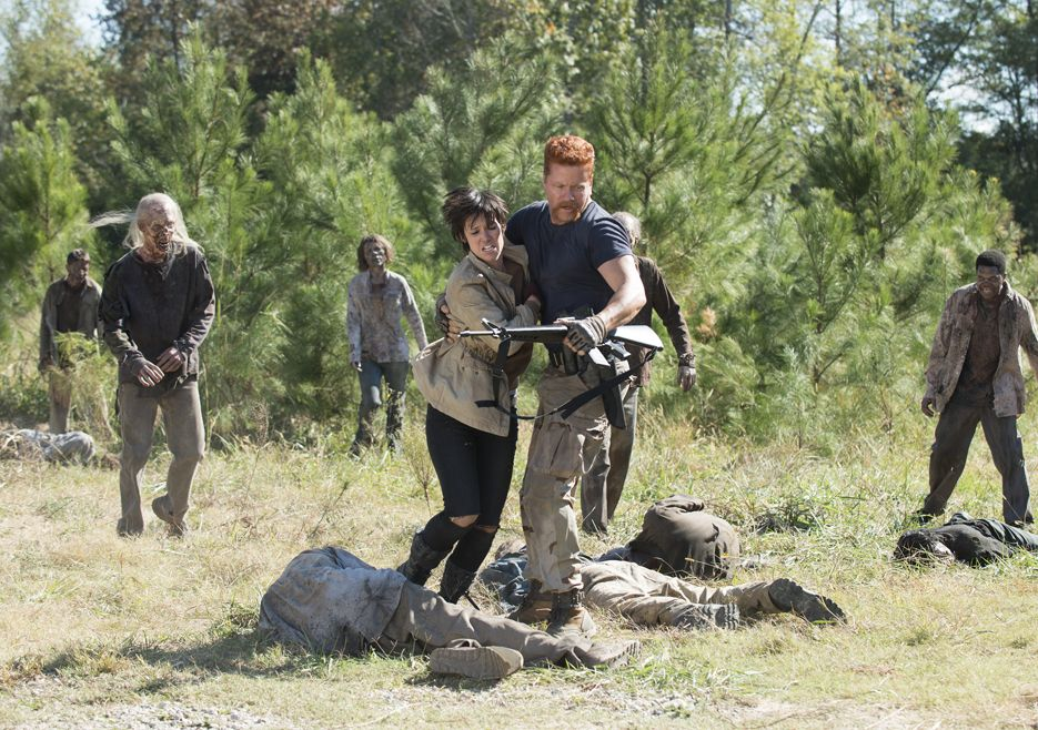 the-walking-dead-5-temporada-spend-review-002