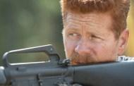 Spoilers de The Walking Dead: Abraham e a equipe de construção se arma em