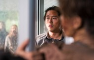 The Walking Dead 5ª Temporada: Steven Yeun fala sobre o grande episódio de Glenn
