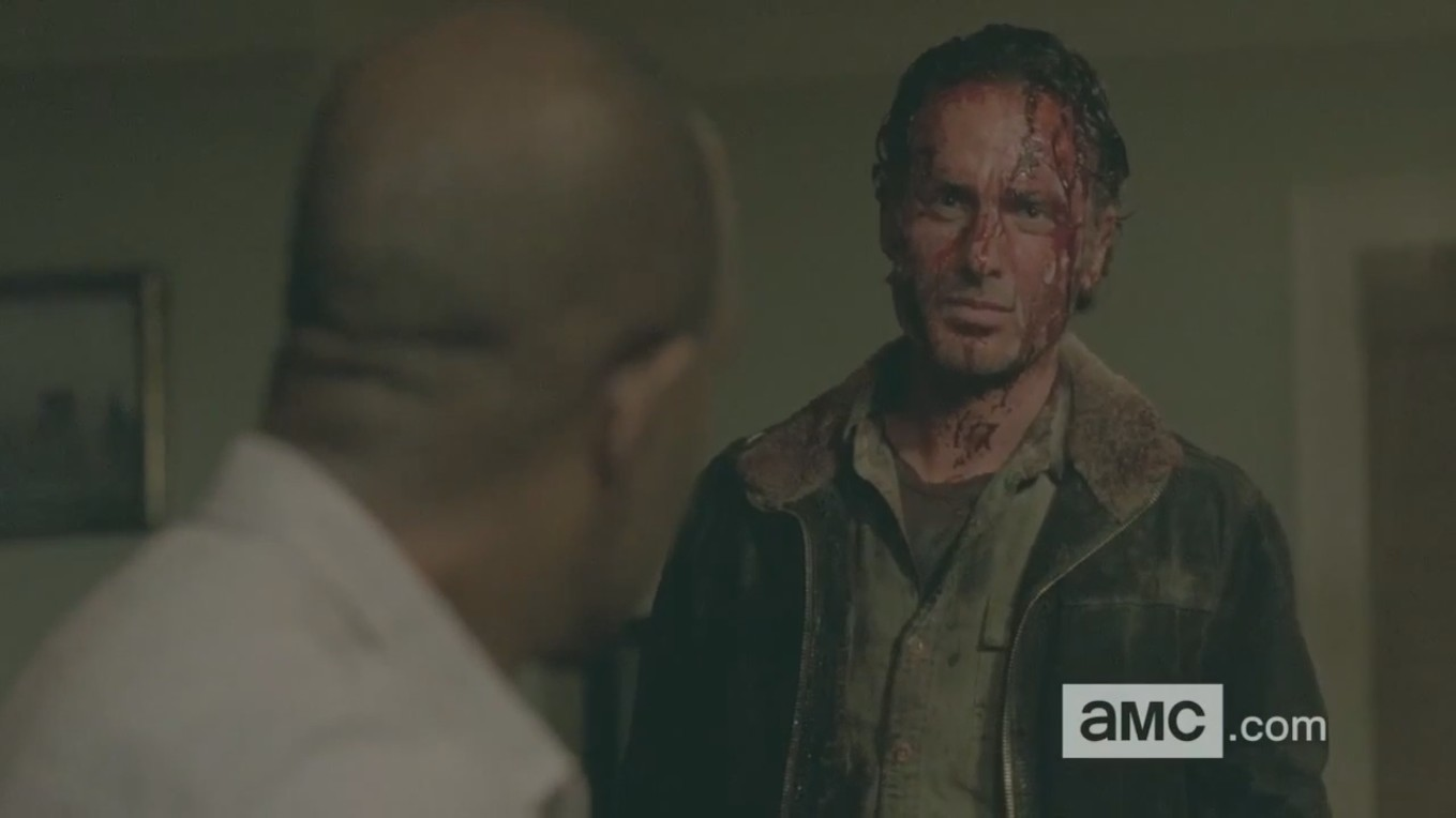 the-walking-dead-6-temporada-trailer-analise-002