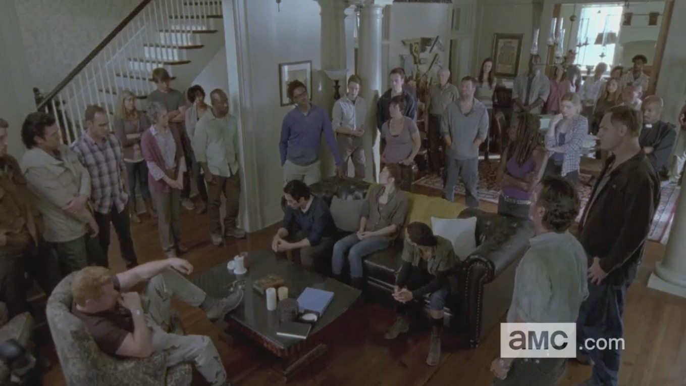 the-walking-dead-6-temporada-trailer-analise-003