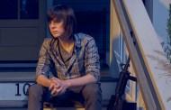 Algo importante acontecerá com Carl Grimes na 6ª temporada de The Walking Dead?