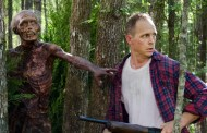 The Walking Dead 6ª Temporada: Ethan Embry fala sobre o grande momento de Carter