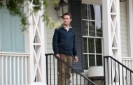 Ross Marquand fala sobre a culpa de Aaron, a grande revelação de Maggie e a esperança para Glenn