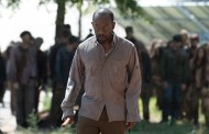 REVIEW THE WALKING DEAD S06E08 -