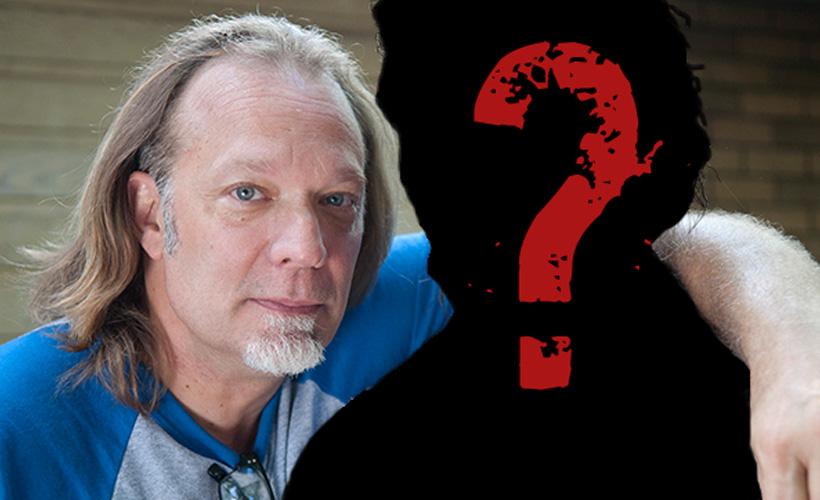 Greg Nicotero revela o único tipo de zumbi que jamais veremos em The Walking Dead