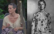 Os cinco de Atlanta - Analisando Carol Peletier