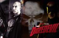 Trailer oficial da 2ª temporada de Demolidor com Jon Bernthal