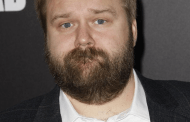 Robert Kirkman já sabe como será o final de The Walking Dead