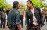 The Walking Dead S07E08: 5 coisas que você pode ter perdido em