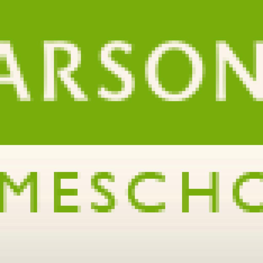 Pearson Myworld Social Stu S A Schoolhouse Crew Review