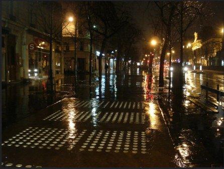 rainy night (2)