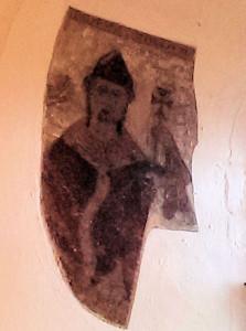 Fresco2