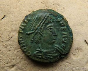 Roman Penny