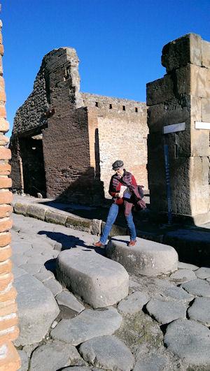 PompeiiKim