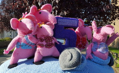 Clangers3